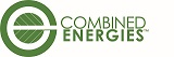 Combined Energies, LLC Logo