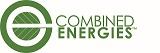 Combined Energies, LLC Logo